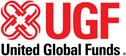 United Global Funds